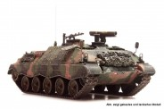 Artitec 1870004 Jagdpanzer Jaguar 1 ÖBH