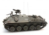 Artitec 1870011 Raketenjagdpanzer 2 (SS11) BW