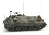 Artitec 1870014 Jagdpanzer Jaguar 2 ÖHB
