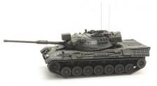 Artitec 1870015 Kampfpanzer Leopard 1 BW
