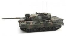 Artitec 1870016 Kampfpanzer Leopard 1A1A2 BW