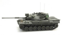Artitec 1870017 Kampfpanzer Leopard 1 BE
