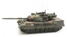Artitec 1870018 Kampfpanzer Leopard 1A5 BE