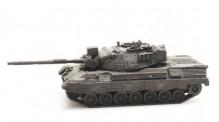 Artitec 1870020 Kampfpanzer Leopard 1 AV NL