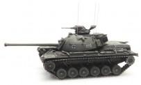 Artitec 1870021 Kampfpanzer M48 A2 BW