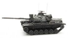 Artitec 1870022 Kampfpanzer M48 A2GA2 BW