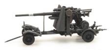 Artitec 1870024 Flak 8,8 WH
