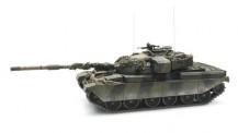 Artitec 1870114 Kampfpanzer Chieftain Mk 5 UK