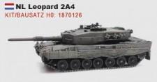 Artitec 1870126 Kampfpanzer Leopard 2A4 NL