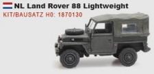 Artitec 1870130 Land Rover 88 NL