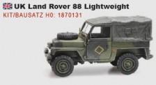 Artitec 1870131 Land Rover 88 UK