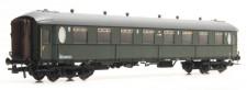 Artitec 20.262.02 NS Personenwagen 1.Kl.Ep.3b