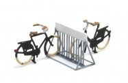 Artitec 316.056 Fahrradständer