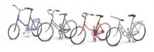 Artitec 322.004 Fahrräder Set A