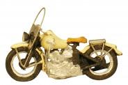 Artitec 387.04-IY Harley-Davidson Liberator elfenbein