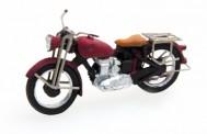 Artitec 387.05-RD Triumph rot