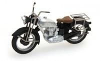 Artitec 387.05-SR Triumph silber