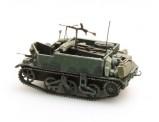 Artitec 387.123 Universal carrier UK