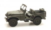 Artitec 387.169 Jeep Nekaf NL