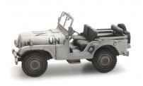 Artitec 387.170 Jeep Nekaf UN