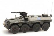 Artitec 387.188 Schützenpanzer DAF YP-408 KM