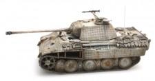 Artitec 387.189 Kampfpanzer Panther Ausf. A WH