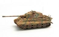 Artitec 387.19-CM Kampfpanzer Tiger II (Henschel) WH