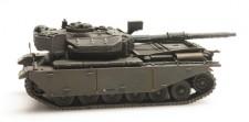Artitec 387.191 Kampfpanzer Centurion Mk 5 Militär NL