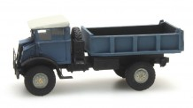 Artitec 387.205 Chevrolet 3T Kipper