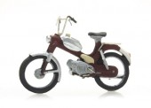 Artitec 387.266 Puch rot