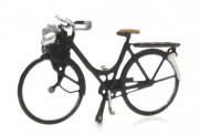 Artitec 387.268 Solex Fahrrad