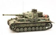 Artitec 387.320 Kampfpanzer IV Ausf. F-2 WH