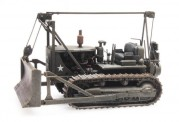 Artitec 387.338 Bulldozer D7 US Army