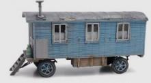 Artitec 387.366 Bauwagen