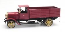 Artitec 387.405 Opel LKW 4t Pritsche, 1914