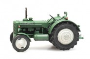 Artitec 387.420 Zetor Super 50 Traktor grün
