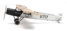 Artitec 387.437 Fokker FII Lufthansa