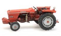 Artitec 387.444 Renault 56 Traktor rot