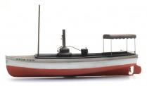 Artitec 387.460 Boot African Queen