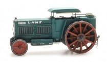 Artitec 387.465 Lanz LD Zugmaschine (1916) grün