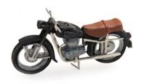 Artitec 387.66 Motorrad BMW R25