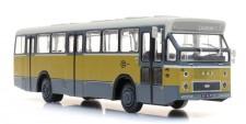 Artitec 487.065.01 Stadtbus CSA1 ENHABO