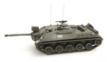 Artitec 6160001 Kanonenjagdpanzer BW gelboliv