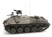 Artitec 6160018 Kampfpanzer T34 RUS