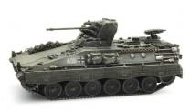 Artitec 6160062 Schützenpanzer Marder 1A1 BW
