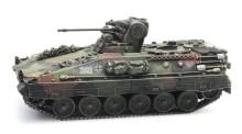 Artitec 6160065 Schützenpanzer Marder 1A1 BW