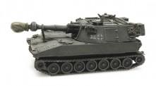 Artitec 6160068 Panzerhaubitze M109G BW