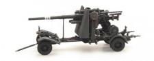 Artitec 6870069 88 mm FLAK 18 WH grau