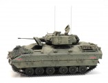 Artitec 6870263 M2 IFV Bradley  forest green combat