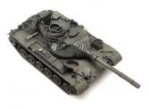 Artitec 6870327 B Panzer M47